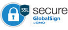 Certificado Alpha SSL
